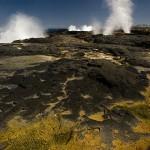 Alofaaga Blowholes 1