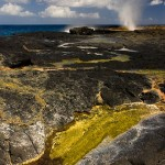 Alofaaga Blowholes 2