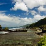 Tutuila Coastline 1