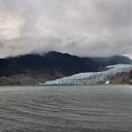 Mendenhall Glacier & Nugget Falls