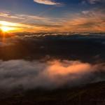 Wilsons Promontory Sunrise