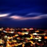 Stuttgart Night