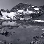 Cobalt Lake 3