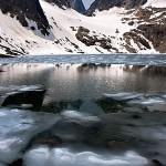 Cobalt Lake 2
