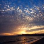 Bucerias Sunset